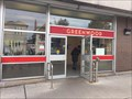 Image for Greenwood Station - Toronto, ON, CAN