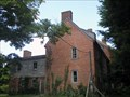 Image for Sheppard House - Greenwich, NJ