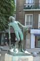 Image for Joseph-Agricol Viala – Boulogne-sur-Mer, France