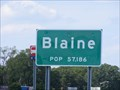 Image for Blaine, MN