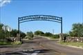 Image for Monahans Sandhills State Park (Monahans, Texas)