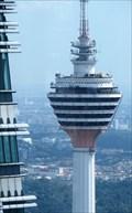 Image for Kuala Lumpur Tower - Malaysia.