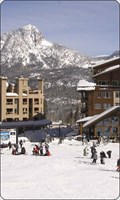 Image for Durango Mtn Resort