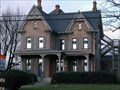 Image for Country Patches Bed & Breakfast - Paradise, PA