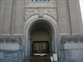 Image for United States Courthouse - Indianapolis, Indiana