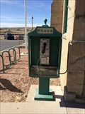 Image for Powerhouse Phone - Kingman, AZ