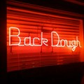 Image for Celebrity Chef Tim Love's Back Dough - Denton, TX