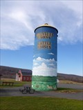 Image for L.H. Viets & Sons - East Granby, CT