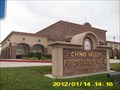 Image for Chino Valley Fire Station No 3 The Preserve