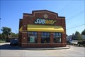 Image for Subway #10669 - 7th St - Joplin, MO