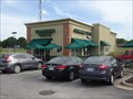 Image for Starbucks - US 40 & Blue Ridge - Independence, MO