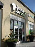 Image for Jamba Juice - Imperial Hway - La Habra, CA