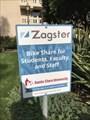 Image for Zagster by Sanfilippo Residence Hall  Santa Clara University - Santa Clara, CA