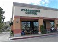 Image for Starbucks - E Palm Canyon Dr - Cathedral City CA