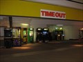 Image for Time Out - Georgia Square Mall