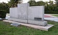 Image for Vietnam War Memorial, Bayview Park, Key West, FL,USA