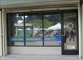 Image for Santa Rosa Police - Downtown Enforcement Team - Santa Rosa, CA