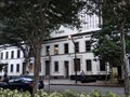 Image for Wenley House - Brisbane City - QLD - Australia