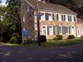 Image for Burges-Lippincott House - Fallsington Historic District - Fallsington, PA