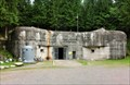 Image for The Museum and Bouda Artillery Fort - Orlicke mountains, Czech Republic