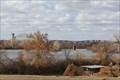 Image for Frisco - Fort Smith Bridge -- Van Buren AR