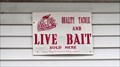 Image for Mr. Fly Bait Shop - Clyde River, NS
