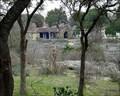 Image for Tonkawa Park - Crawford, TX