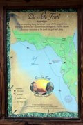 Image for DeSoto Trail 1539-1540--Rumors to Riches