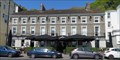 Image for The Queen's Hotel - Douglas, Isle of Man