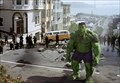 Image for Vallejo Stairs - The Hulk - San Francisco, CA
