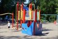 Image for Ashbridge's Bay Park Playground - Toronto, Ontario