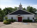 Image for Providence Baptist Church - Paris, TX