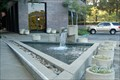 Image for 100 Park Place Fountain - San Ramon California