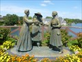 Image for When Anthony Met Stanton - Seneca Falls, NY