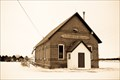 Image for SS #12 - Raleigh (Chatham), Ontario, Canada