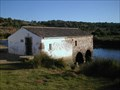 Image for Moinho das Fontes / Fontes Watermill