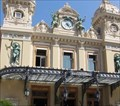Image for Monte-Carlo Casino - Monaco