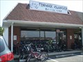 Image for Fenwick Islander Bicycle Shop - Fenwick Island, Delaware