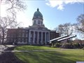 Image for Imperial War Museum - Lambeth Road, London, UK