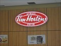 Image for Tim Horton's - Westmount Mall, London, Ontario