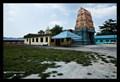 Image for Hindu Temple - Tasek Gulegor, Penang, Malaysia