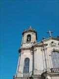 Image for Santuário do Sameiro - Braga, Portugal
