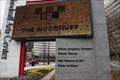 Image for Woodruff Arts Center - Atlanta, GA