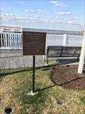 Image for Amherst Avenue Waterfront Park - Margate City, NJ
