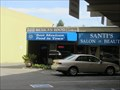 Image for Plaza Inn - San Jose, CA