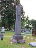 Image for Brigadier General Jenkins - Charleston, SC