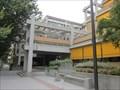 Image for Bateson Building- Sacramento, CA