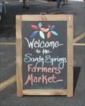 Image for Sandy Springs Farmers Market - Sandy Springs, GA