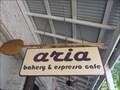 Image for Aria - Murphys, CA