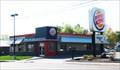 Image for Burger King #1590 - Main Street - Endwell, NY